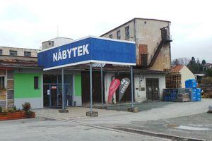 DK-obchod.cz - nábytek