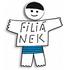 logo Filiánek, z.s.