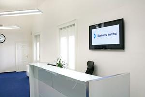 Business Institut EDU, a.s.
