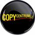 logo COPYCENTRUM.cz