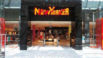 NEW YORKER (Prodej oblečení) • Mapy.cz 63a8a19cc8c