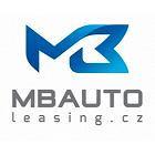 logo - MBAuto group s.r.o.