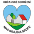 logo Občanské sdružení MAS Krajina srdce