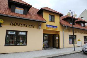 b854a941201 Prodej spodního prádla Rožnov pod Radhoštěm • Firmy.cz