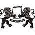 logo Archiv Kanceláře prezidenta republiky