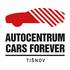 logo - Autocentrum Cars Forever