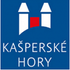 logo Kašperské Hory městský úřad