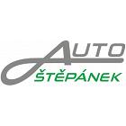 logo - Auto Štěpánek a.s. -Škoda Plus