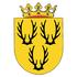 logo Teplá - městský úřad