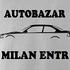 logo - AUTO - Entr