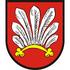 logo Velké Meziříčí - městský úřad