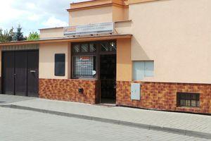 Prodej kadeřnických potřeb a vybavení Olomoucký kraj • Firmy.cz cdefeb43ed0