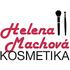 logo Kosmetika Helena Machová