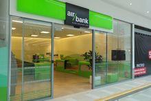 Air Bank, a.s.