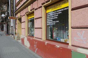 3fe90e5bd1e Prodej ortopedických potřeb Ústecký kraj • Firmy.cz