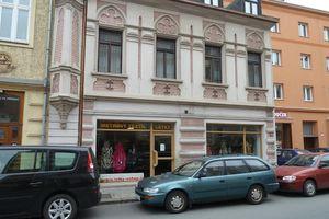 f457a12edcd2 Prodej metrového textilu a příze Hluk • Firmy.cz