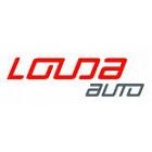 logo - Louda Auto a.s. - Das WeltAuto