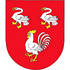 logo Kokašice - obecní úřad