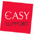 logo EASY SUPPORT, s.r.o.