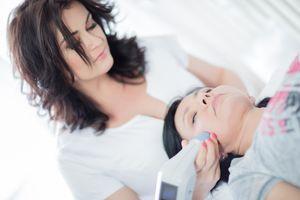 PETRA CLINIC - klinika estetické medicíny
