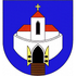 logo Spořice - obecní úřad