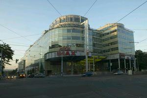 Prodej obuvi Praha 3 • Firmy.cz f22b99d057