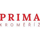 logo - PRIMA AUTOSALON KROMĚŘÍŽ