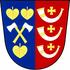 logo Lipová - obecní úřad
