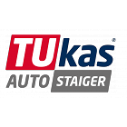 logo - TUkas AUTO-STAIGER CZ a.s. - OPEL
