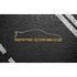 logo - SAPE-CARS.CZ, s.r.o.