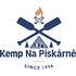 logo Kemp Na Pískárně