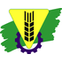 logo Státní zkušebna strojů a.s.