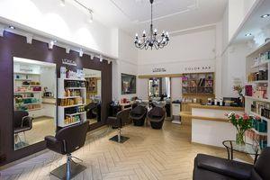 Kadeřnictví Em-Hair Salon Loreal EXPERT