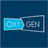 logo OXYGEN, s.r.o.