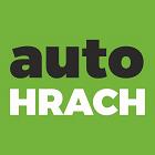 logo - autoHRACH.cz