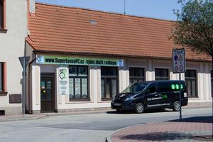 Slach CZ s.r.o. - Superlevnapc.cz