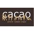 logo Kavárna Cacao