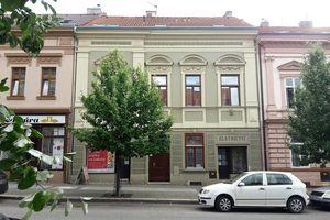 on line pujcka euro benefit bratislava