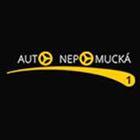 logo - Auto Nepomucká