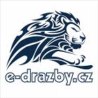 logo - e-drazby.cz s.r.o.