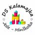 logo Jesle – miniškolka DS Kalamajka s.r.o.