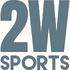 logo 2W sports