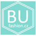 logo BUfashion.cz - be you fashion