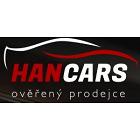 logo - HANCARS