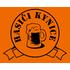 logo SDH Kynice