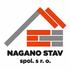 logo Barvy - Laky - NAGANO STAV s.r.o.