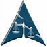 logo Psychoporadna, s.r.o.