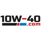 Logo obchodu 10w-40.com