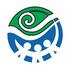 logo Úklid Knebl