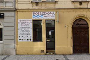 Pojezdova-kolecka-sprchovy-kout.cz